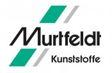 Murtfelt